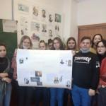 Дни российской науки
