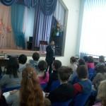 seminar 004