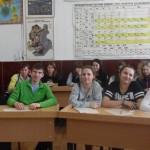 Итоги месячника ПЦК гуманитарных и социальных дисциплин
