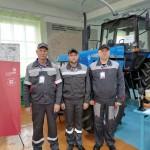 Финал VIII Национального чемпионата «Молодые профессионалы»  «Worldskills Russia» -  2020